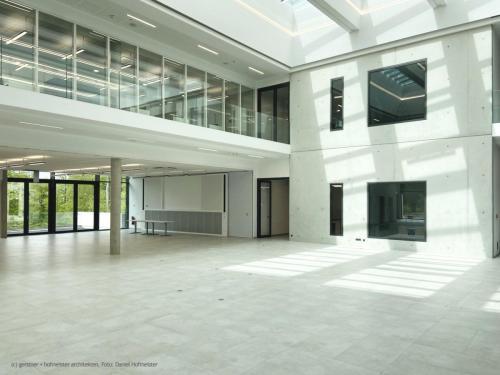 EMBL Imaging Centre Heidelberg