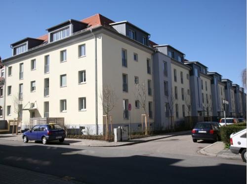 Blaue Heimat Heidelberg I