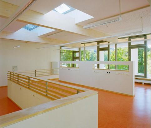 Universitäts-Frauenklinik Heidelberg V
