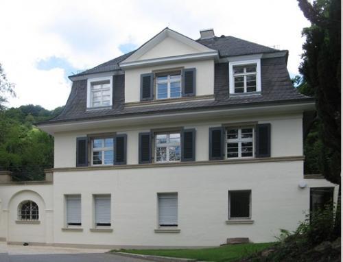 SAS Gärtnerhaus I